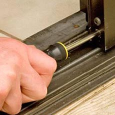 sliding-door-rollers-repair