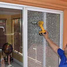 sliding-glass-door-repair